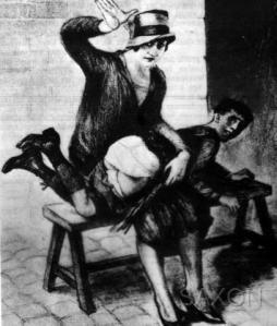 Порка проституток проститутку дубна