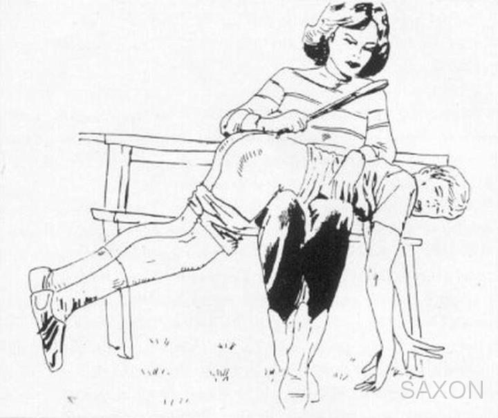 Рассказ порка мужа по голой жопе фото 166-192