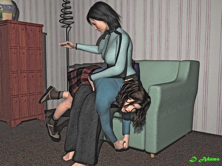 Порка за курение | Истории о порке, картинки наказаний ...: http://spankingdream.wordpress.com/2012/06/10/porka-za-kurenie