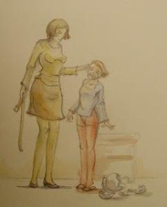 spanking-ff2 (7)