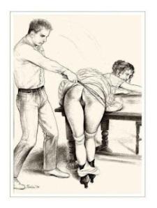 spanking-mf-3 (17)