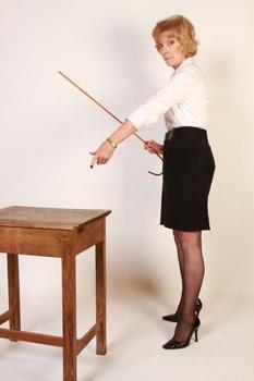 В наказание сделали женщину, анусы у мужиков фото
