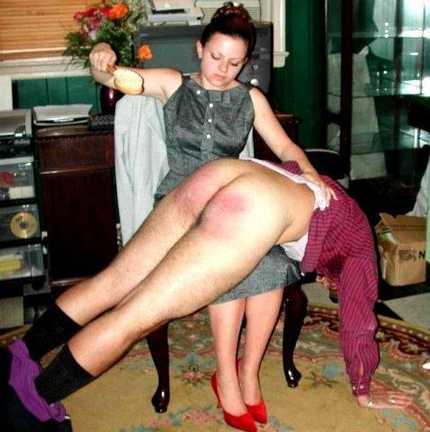 фото строгие дамы