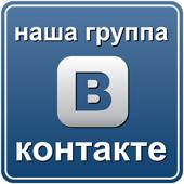 Spankingdream вконтакте